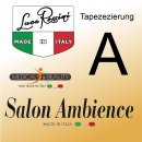 Tapezierung A - Salon Ambience