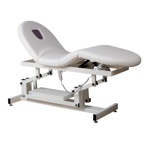Deluxe Massageliege